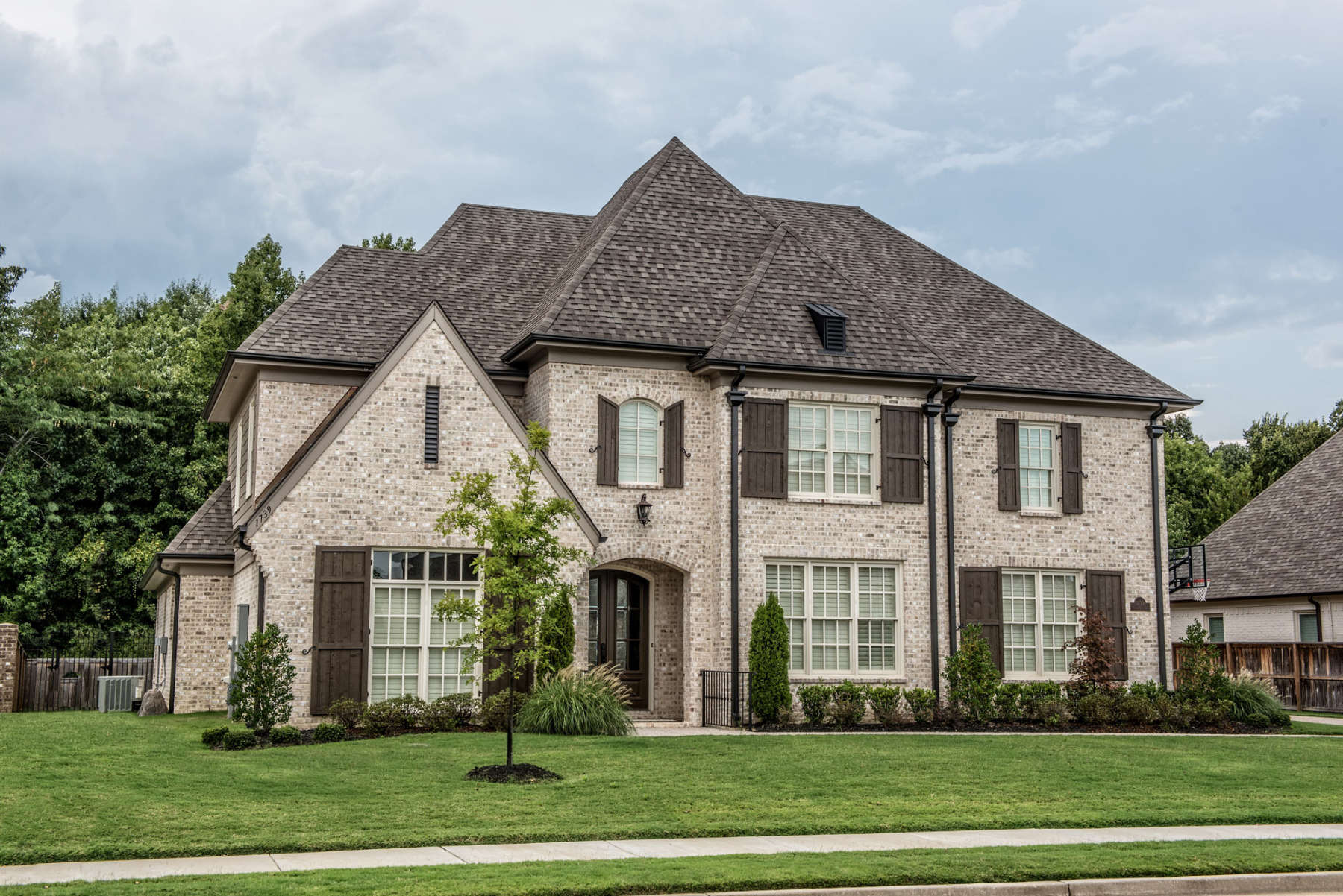 new home floor plans - new construction homes collierville tn