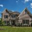 Build Custom Homes